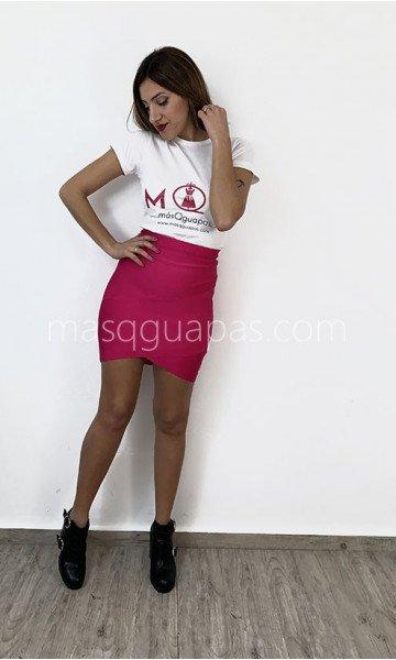 Camiseta MQG
