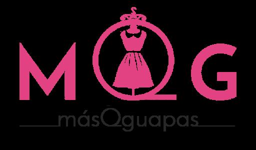 MasQGuapas